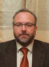 Manuel Gabriel Pérez Marín