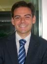 Francisco Javier Zambrana Arellano
