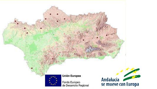 Imagen Mapa EMA
