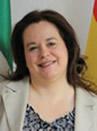 María Victoria Román González