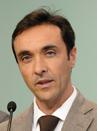 José Manuel Miranda Domínguez