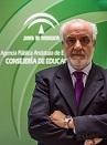 Juan Manuel López Martínez