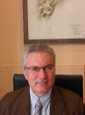 Juan Rueda Gómez