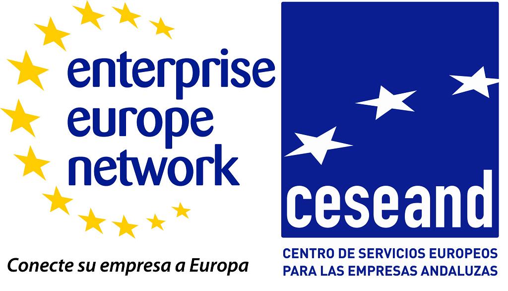 Logotipo CESEAND