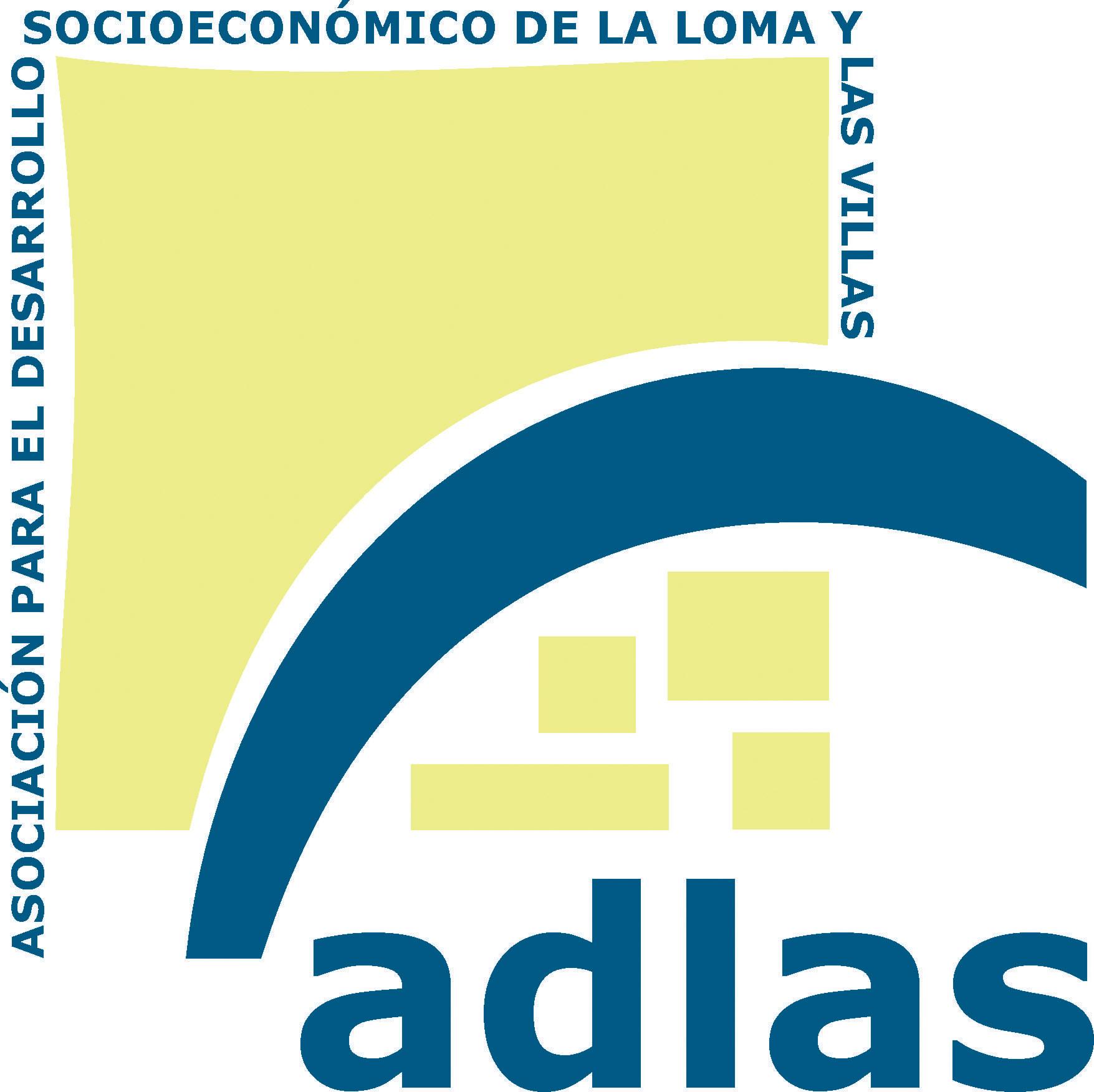 LOGO ADLAS jpg