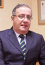 Luis Olavarría Govantes