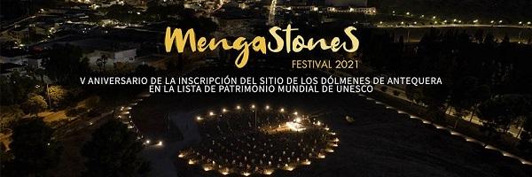 Festival MengaStones 2021