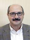 Manuel García León