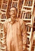 Manuel Jesús Valle Díaz