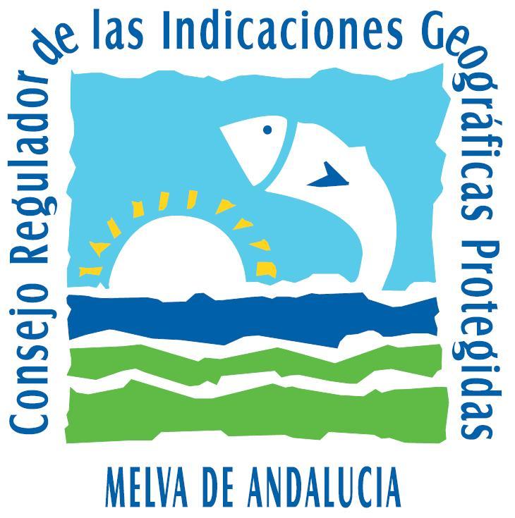 I.G.P. Caballa de Andalucía y Melva de Andalucía