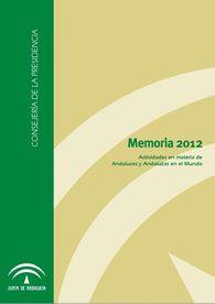 Memoria_2012_AEM2.jpg