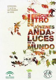Memoria_II_Encuentro_Jovenes_Andaluces_Mundo.jpg