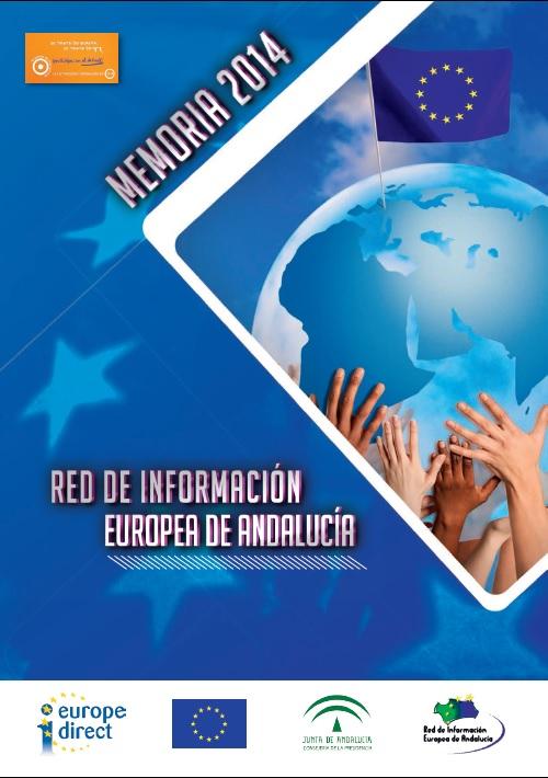 Memoria_Red_informacion_europea_2014.jpg