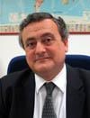 Pedro Bisbal Aróztegui