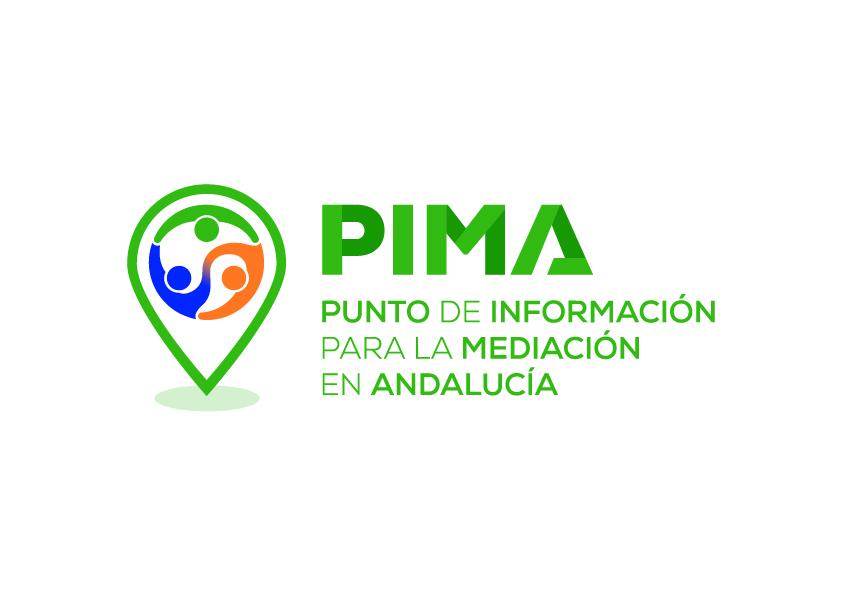 Punto de información para la mediación en Andalucía