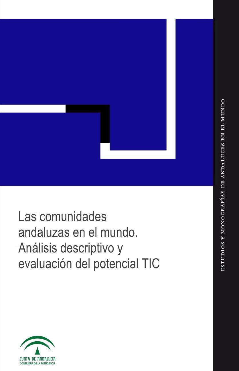 Portada_Estudio_TIC.JPG
