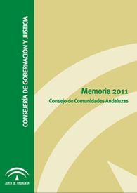 Portada_Memoria_2011_3.jpg