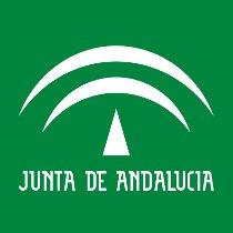 Junta de andaluc a el portal de la junta en internet for Oficina junta de andalucia