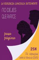 Premio4.jpg
