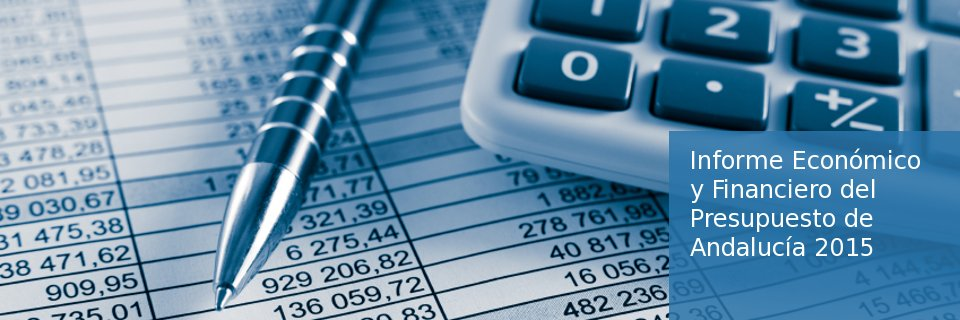 Plan Económico-Financiero de Reequilibrio
