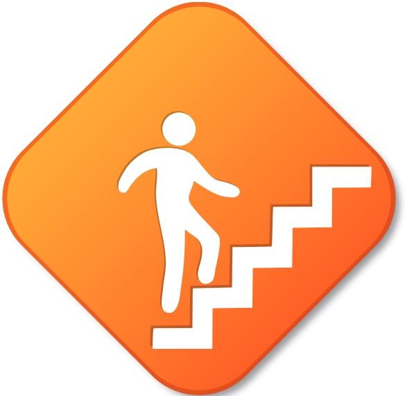 Programas Escaleras es Salud