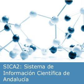 SICA2