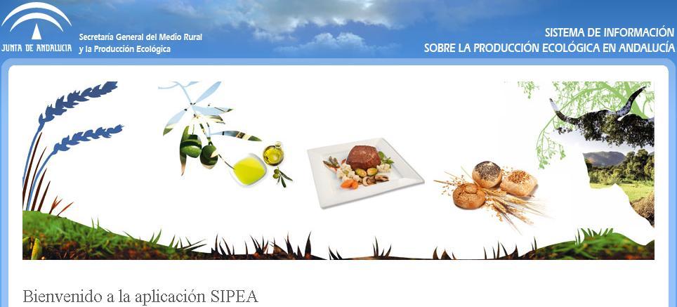 SIPEA2