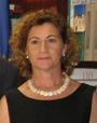 María Dolores Atienza Mantero