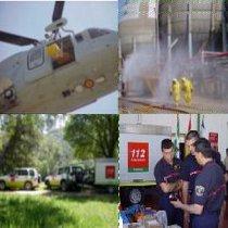 Recomendaciones durante emergencias