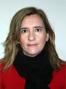 Vanessa Bernad González