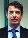 Vicente Fernández Guerrero