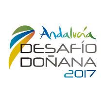 VIII Desafío Doñana 2017: ¿Aceptas el desafío?