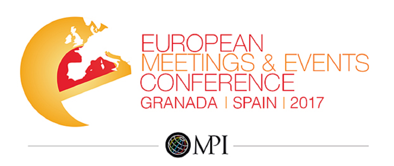 European Meetings & Events Conference (EMEC)