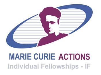 Jornada informativa sobre la convocatoria 'Individual Fellowship 2017' dentro de las Acciones Marie Curie de Horizonte 2020