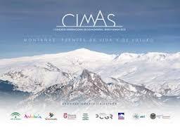 I Congreso Internacional de las Montañas CIMAS 2018