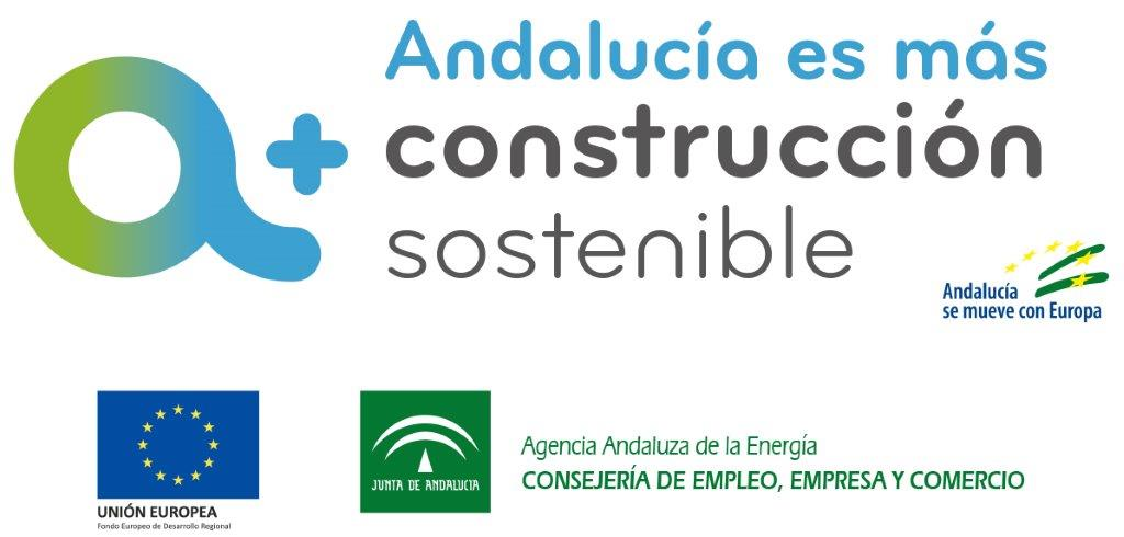 Jornada técnica: Energía Limpia y Eficiente para los Municipios Andaluces. Almería