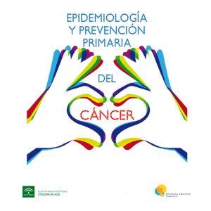 Curso Virtual 'Epidemiología y Prevención Primaria del Cáncer'