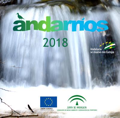 Programa Andarríos 2018