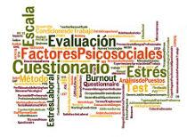 Jornada técnica: La práctica de las evaluaciones psicosociales