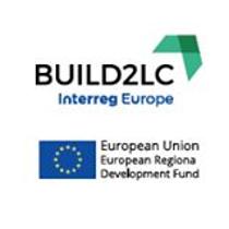 Seminario internacional:  Buenas prácticas europeas en construcción sostenible