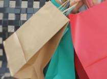 Subvenciones en materia de consumo 2018