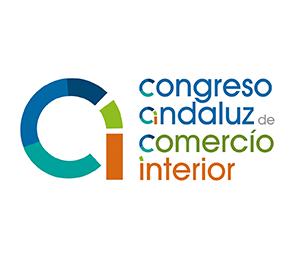 Congreso Andaluz de Comercio Interior 2018