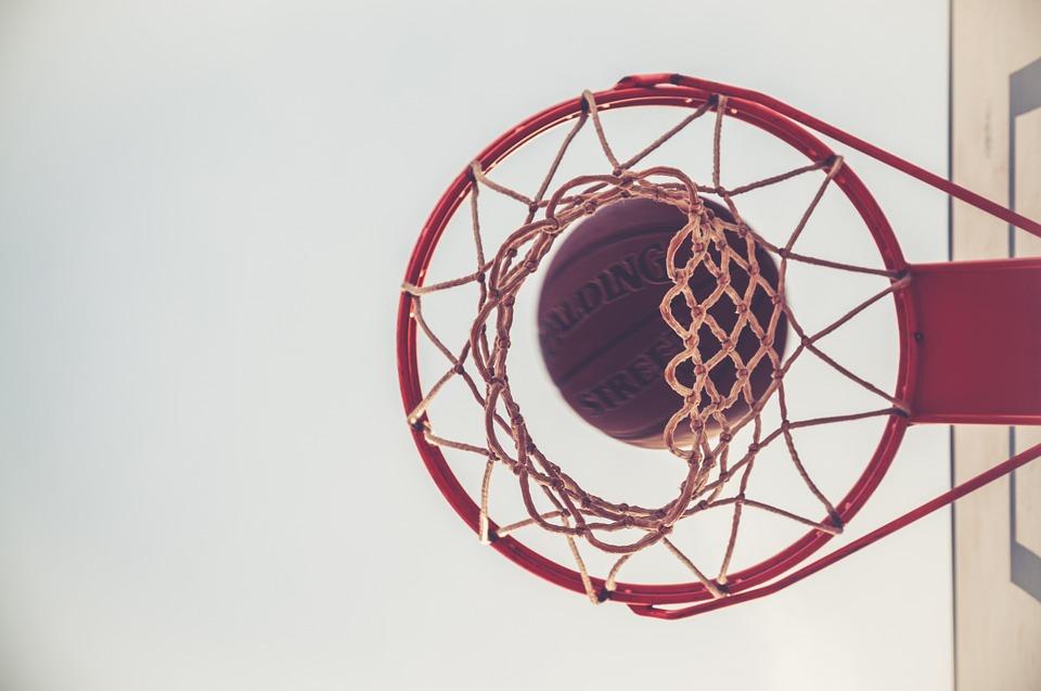 Campeonato de España de Baloncesto de Selecciones Autonómicas 2019: Categorías cadete e infantil