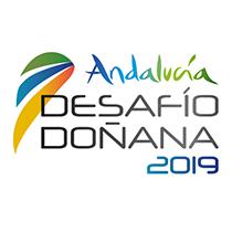 Desafío Doñana 2019