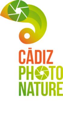 Abiertas las inscripciones para el II Concurso Internacional de fotografía de naturaleza CádizPhotonature (Hasta el 15 de septiembre de 2019)