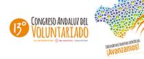 XIII Congreso Andaluz del Voluntariado