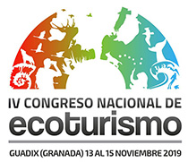 IV Congreso Nacional de Ecoturismo