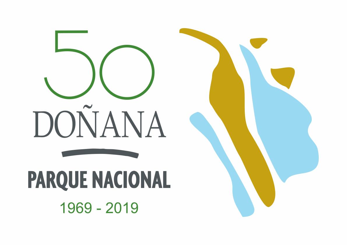 Doñana Contada