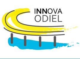 Jornada informativa del proyecto INNOVA ODIEL