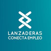 Inscripción gratuita en Lanzaderas de Empleo para personas mayores de 18 años desempleadas